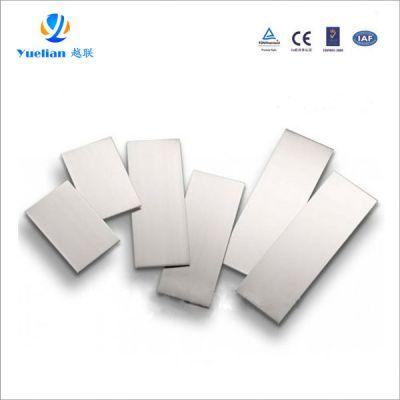 美国ChemInstruments进口剥离测试钢板