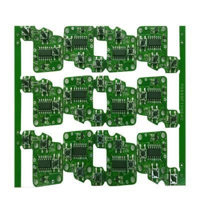 PCBA线路板生产厂家