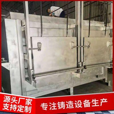 东莞铸造设备厂家直供