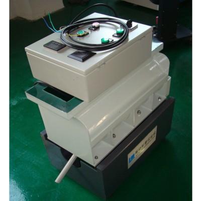 专业提供 ZL-R530振动耐磨擦试验机手机外壳振动耐磨试验机生产家