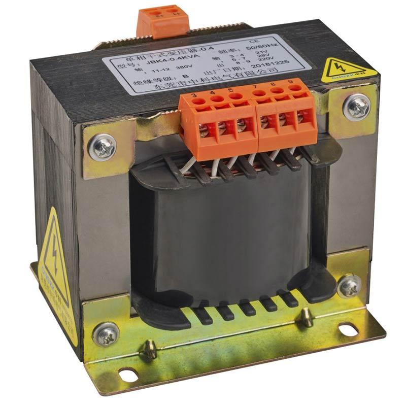 广东中科电气 环形变压器厂家定做生产 欢迎咨询