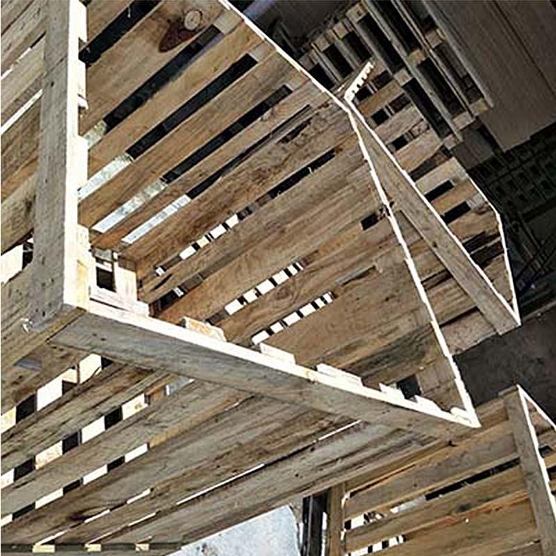 珠海木箱包装公司木箱包装